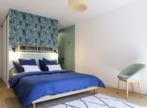 Renting Apartment 1 room 23m² Mérignac (33700) - Photo 1
