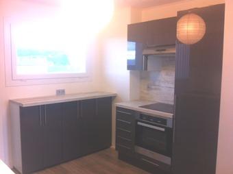 Location Appartement 4 pièces 70m² Thonon-les-Bains (74200) - Photo 1