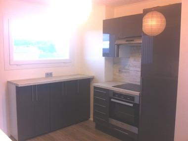 Location Appartement 4 pièces 70m² Thonon-les-Bains (74200) - photo
