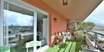 Vente Appartement 4 pièces 100m² Vétraz-Monthoux (74100) - Photo 5