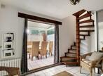 Vente Maison 2 pièces 40m² Cabourg (14390) - Photo 4