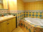 Vente Maison 5 pièces 150m² Viviers (07220) - Photo 6