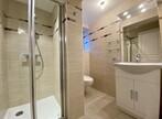 Location Appartement 2 pièces 40m² La Roche-sur-Foron (74800) - Photo 5