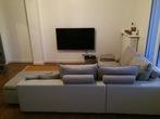 Renting Apartment 3 rooms 63m² Grenoble (38000) - Photo 9