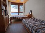Vente Appartement 2 pièces 42m² Chamrousse (38410) - Photo 3