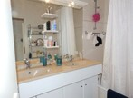 Vente Appartement 4 pièces 79m² Seyssinet-Pariset (38170) - Photo 7