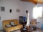 Vente Maison 3 pièces 43m² Ronce-les-Bains (17390) - Photo 8