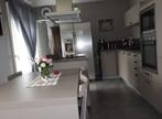 Vente Maison 6 pièces 136m² Mosnay (36200) - Photo 2