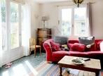 Sale House 3 rooms 65m² Samatan (32130) - Photo 8