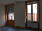 Location Appartement 23m² Roanne (42300) - Photo 3