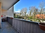Vente Appartement 4 pièces 88m² Annemasse - Photo 10