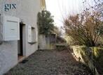 Vente Maison 7 pièces 186m² Saint-Nazaire-les-Eymes (38330) - Photo 49