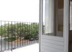 Vente Appartement 3 pièces 75m² La Rochelle (17000) - Photo 6