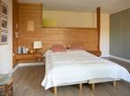 Sale Apartment 5 rooms 130m² Grenoble (38100) - Photo 16