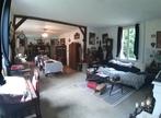 Vente Maison 9 pièces 230m² Colline-Beaumont (62180) - Photo 7