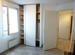 Location Appartement 3 pièces 68m² Grenoble (38000) - Photo 6