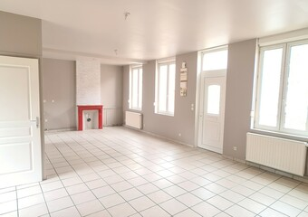 Sale House 4 rooms 104m² Neuville-sous-Montreuil (62170) - photo 2