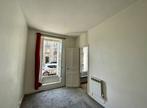 Vente Appartement 2 pièces 40m² Paris 16 (75016) - Photo 4