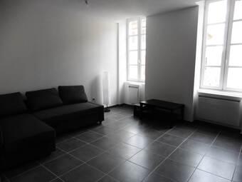 Location Appartement 2 pièces 41m² Montélimar (26200) - photo