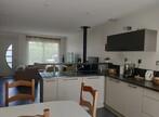 Vente Maison 4 pièces 70m² Montescot (66200) - Photo 16