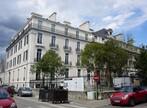 Location Appartement 3 pièces 68m² Pau (64000) - Photo 1