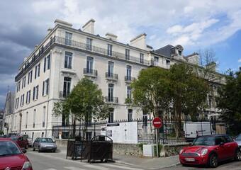 Location Appartement 3 pièces 71m² Pau (64000) - Photo 1