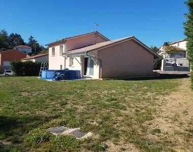 Vente Maison 5 pièces 96m² Rive-de-Gier (42800) - photo