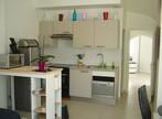 Location Appartement 2 pièces 40m² Bages (66670) - Photo 2