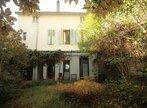 Vente Maison 8 pièces 260m² Romans-sur-Isère (26100) - Photo 1