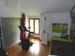 Vente Maison 6 pièces 122m² Domène (38420) - Photo 9