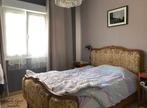 Vente Maison 5 pièces 134m² Wambercourt (62140) - Photo 9