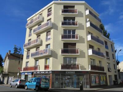 Location Appartement 4 pièces 103m² Pau (64000) - Photo 8