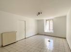 Vente Appartement 4 pièces 79m² Moirans (38430) - Photo 2