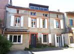 Location Appartement 3 pièces 80m² Toulouse (31000) - Photo 1