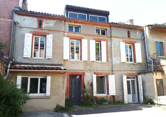 Location Appartement 3 pièces 80m² Toulouse (31000) - Photo 1