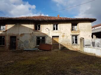Vente Maison 5 pièces 240m² Sardieu (38260) - Photo 1