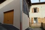 Vente Maison 4 pièces 80m² Saint-Étienne-de-Saint-Geoirs (38590) - Photo 14