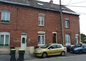 Location Maison 4 pièces 100m² Vimy (62580) - Photo 1