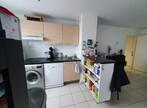 Location Appartement 3 pièces 63m² Vichy (03200) - Photo 2