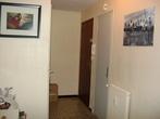 Location Appartement 4 pièces 80m² Viviers (07220) - Photo 4