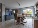 Vente Appartement 4 pièces 77m² Burnhaupt-le-Bas (68520) - Photo 2