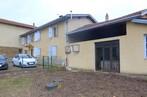 Vente Maison 6 pièces 148m² Saint-Vallier (26240) - Photo 8