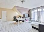 Vente Appartement 2 pièces 46m² Villeparisis (77270) - Photo 2