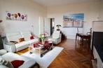 Vente Appartement 6 pièces 184m² Villefranche-sur-Saône (69400) - Photo 2