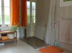 Vente Maison 5 pièces 144m² Mons-Boubert (80210) - Photo 6