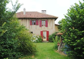 Sale House 5 rooms 160m² SECTEUR AUCH - photo