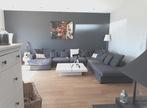 Vente Maison 5 pièces 240m² Octeville-sur-Mer (76930) - Photo 2