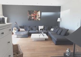 Vente Maison 5 pièces 240m² Octeville-sur-Mer (76930) - Photo 1