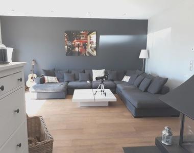 Vente Maison 5 pièces 240m² Octeville-sur-Mer (76930) - photo