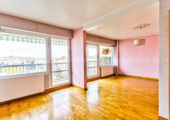Vente Appartement 3 pièces 86m² Lyon 08 (69008) - Photo 1